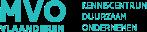 Logo MVO Vlaanderen