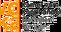 Logo VOKA Mechelen